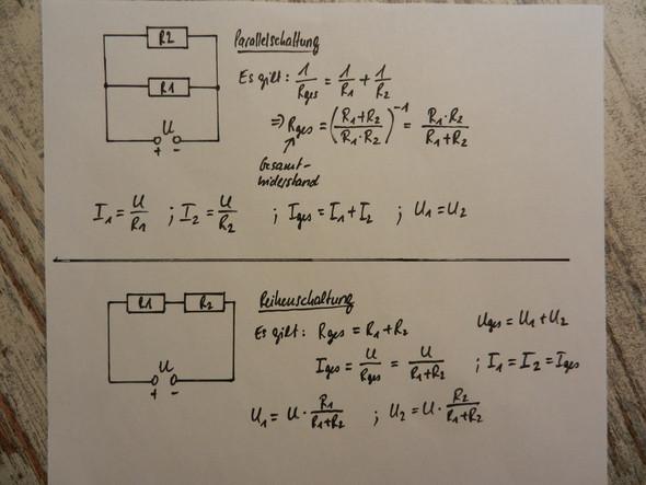 - (Arbeit, Physik, Gymnasium)