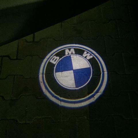Bei meinem Auto  - (Auto, Tuning, Leuchten)