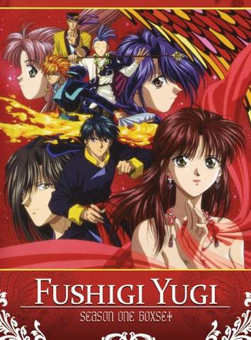 2. - (Anime, schüchternes Mädchen, Arroganter Junge)