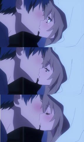 33 - (Anime, schüchternes Mädchen, Arroganter Junge)