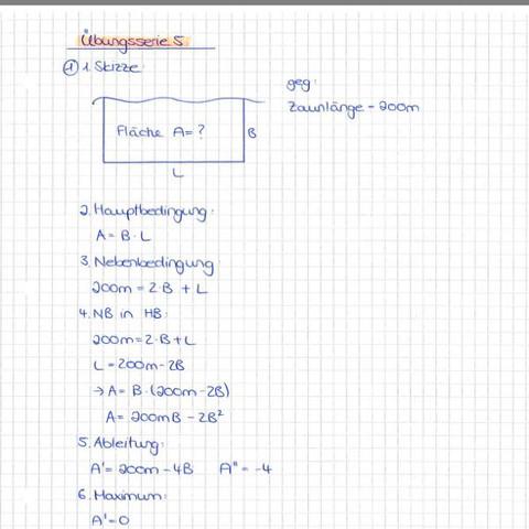 Diesmal in 2 geteilt  - (Mathe, Gleichsetzungsverfahren, einsetzungsverfahren)