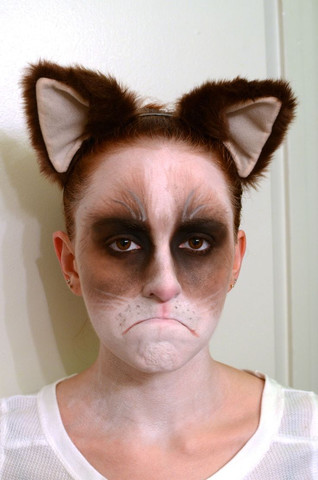 - (Internet, Kostüm, Karneval)