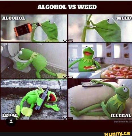- (Sucht, Cannabis)