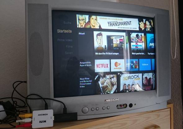 - (HDMI, VGA, free-tv)
