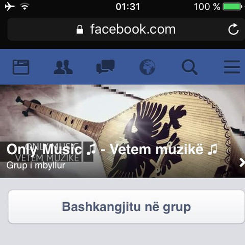 Wie Kann Ich Dieses Lied Finden Audio Charts Albanisch