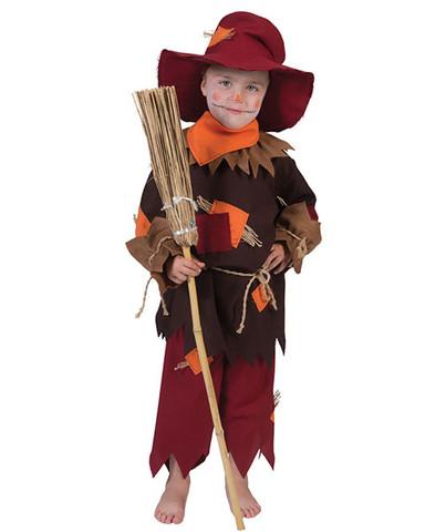Karnevalskostum Thema Zauberwald Kostum Karneval