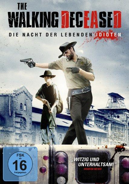 Verarsche Film