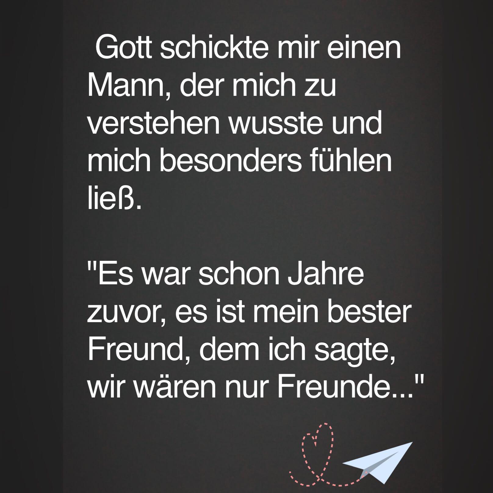 herzen liebe herz on instagram zerbrochene liebe sprche ~ jan
