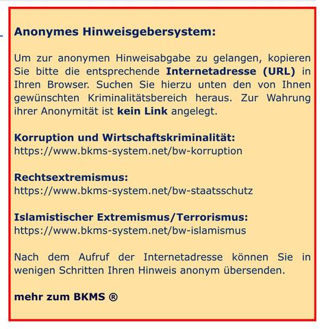 - (Internet, Polizei, knuddels)