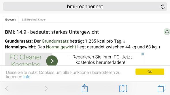 - (Computer, Internet, Gesundheit)