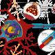 Übersicht über eine Nervenzelle