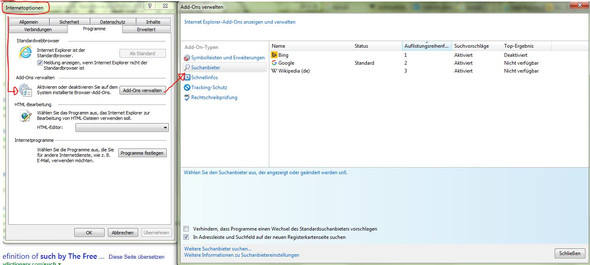 ie3 - (PC, neuer-tab)