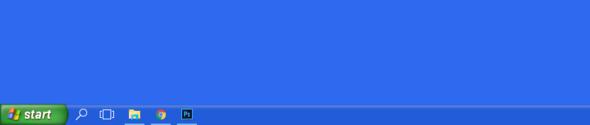 Windows 10 Luna  - (Computer, Technik, Windows)