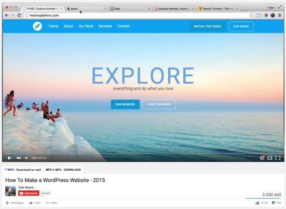 - (Website, Design, webdesign)