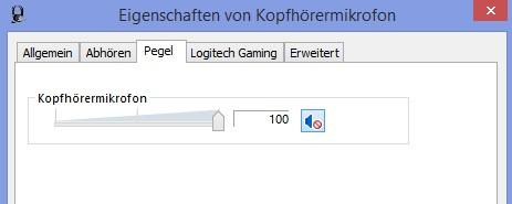 ;) - (Headset, Logitech, g933)