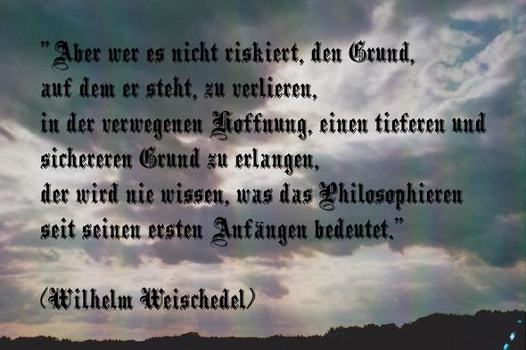 - (Religion, Philosophie, Theologie)