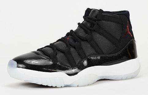 Jordan 11 - (Schuhe, Sneaker, welches)