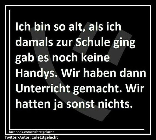 Handy - (Handy)