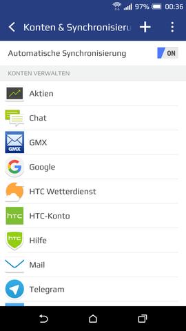 - (Technik, Smartphone, Chat)