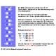 DMX-Adressierung mit DIPFIX-Schaltern (Quelle: GF/electrician)