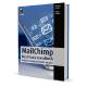 www.MailChimp-Buch.de