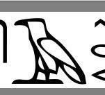 Alexander - (Geschichte, Hieroglyphen, tafelanschrieb)