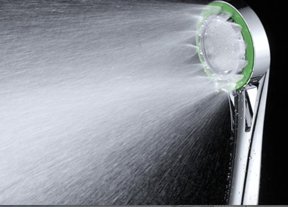 Bild 3 - (Umwelt, Energiesparen, Wassersparen)