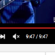 Repeat-Button bei YouTube