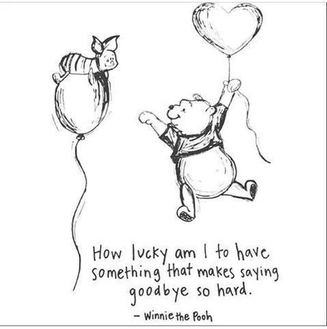 Sprüche zum Thema Distanz, Liebe, Vermissen auf Englisch