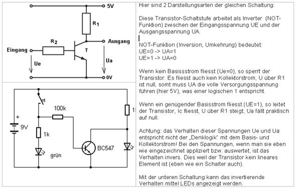 Nett Was Ist Ein Ldr Zeitgenössisch - Der Schaltplan - greigo.com