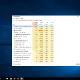 CPU 100%