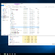 ClipUp Datei