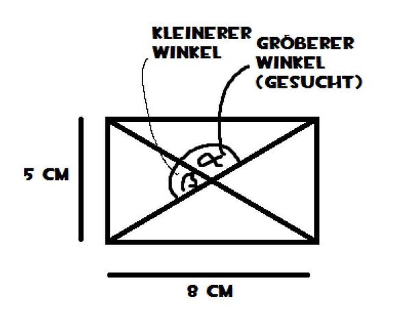 Bild - (Mathe, Mathematik, Klausur)