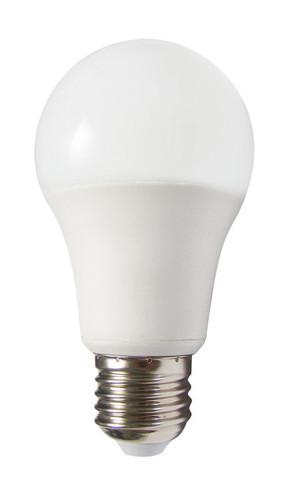 wie viel watt bzw lumen sind bei einer led sinnvoll wenn. Black Bedroom Furniture Sets. Home Design Ideas