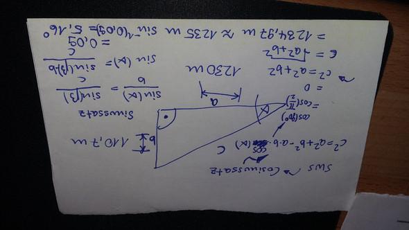 Gefälle Berechnen Dreisatz