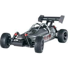- (Modellbau, Rc-Car, Bausatz)