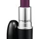 MAC lippenstift - lila