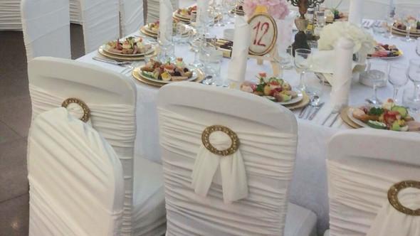 - (Hochzeit, Vermietung)