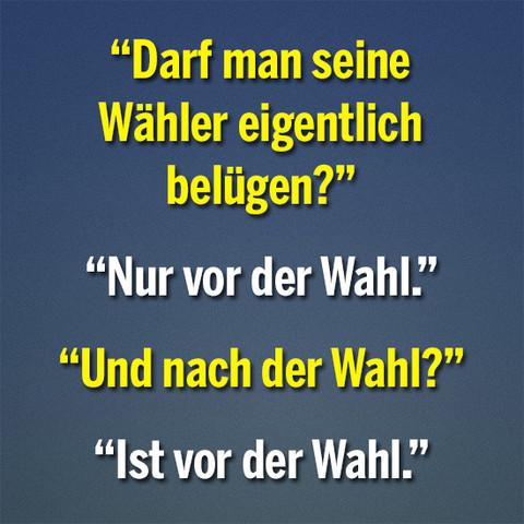 - (Politik, Deutschland, Partei)
