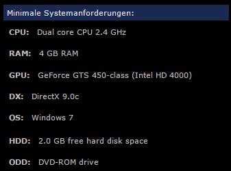 - (Computer, Hardware, Euro-Truck-Simulator 2)