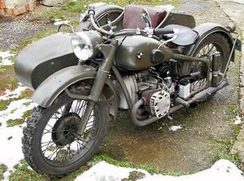 wo bekomm ich ein altes motorrad von der wehrmacht 40er. Black Bedroom Furniture Sets. Home Design Ideas