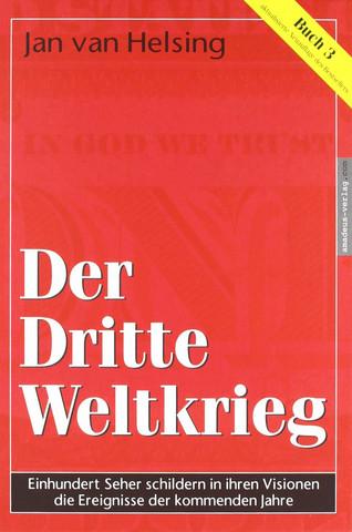Der dritte Weltkrieg - (Welt, Thema)