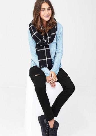 jeans - (Kinder, Jeans)