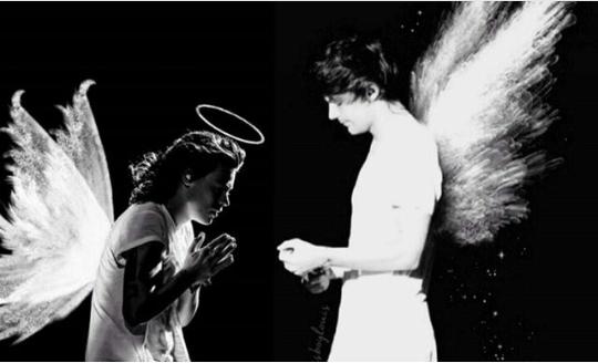 Liam♡ - (Frauen, One Direction)