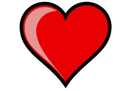 You Love him - (Liebe, Junge, verliebt)