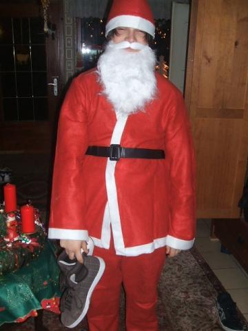 """""""Merry"""" - (Familie, Geschenk, Geburtstag)"""