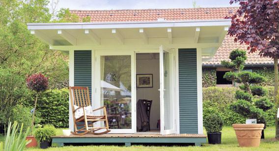 brauche hilfe bei suche nach gartenhaus mit anbau 2x5m. Black Bedroom Furniture Sets. Home Design Ideas