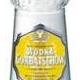 wodka zitrone