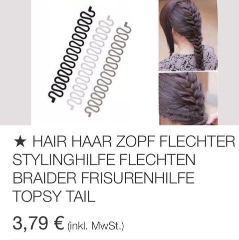 Hoffe ich konnte helfen ...:) - (Haare, Frisur, Suche)