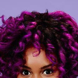 Bild 1 - (Haare, Farbe, Friseur)